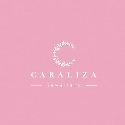 Caraliza Designs